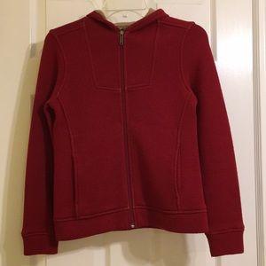 Banana Republic jacket/hoodie
